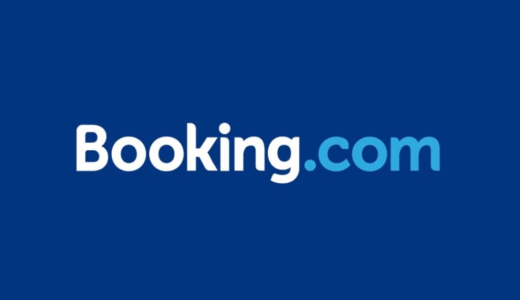 【ブッキングドットコム】丁寧に解説|効率良くホテルを検索するコツ&安く予約する方法